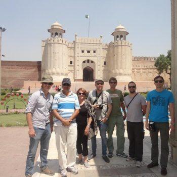 Lahore Tours