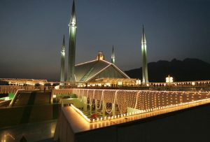 shah_faisal_mosque