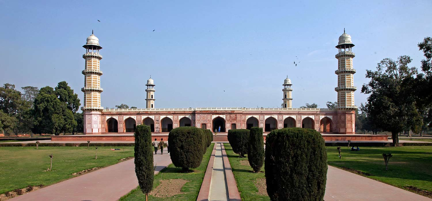 Tomb_Of_Jahangir