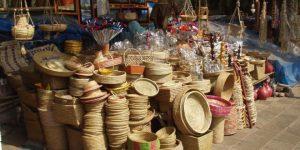 quetta bazar