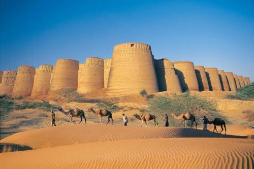 Bahawalpure Pakistan
