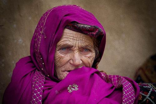 Faces of Pakistan2